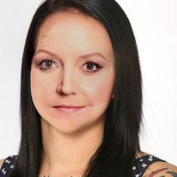 Anna Castro